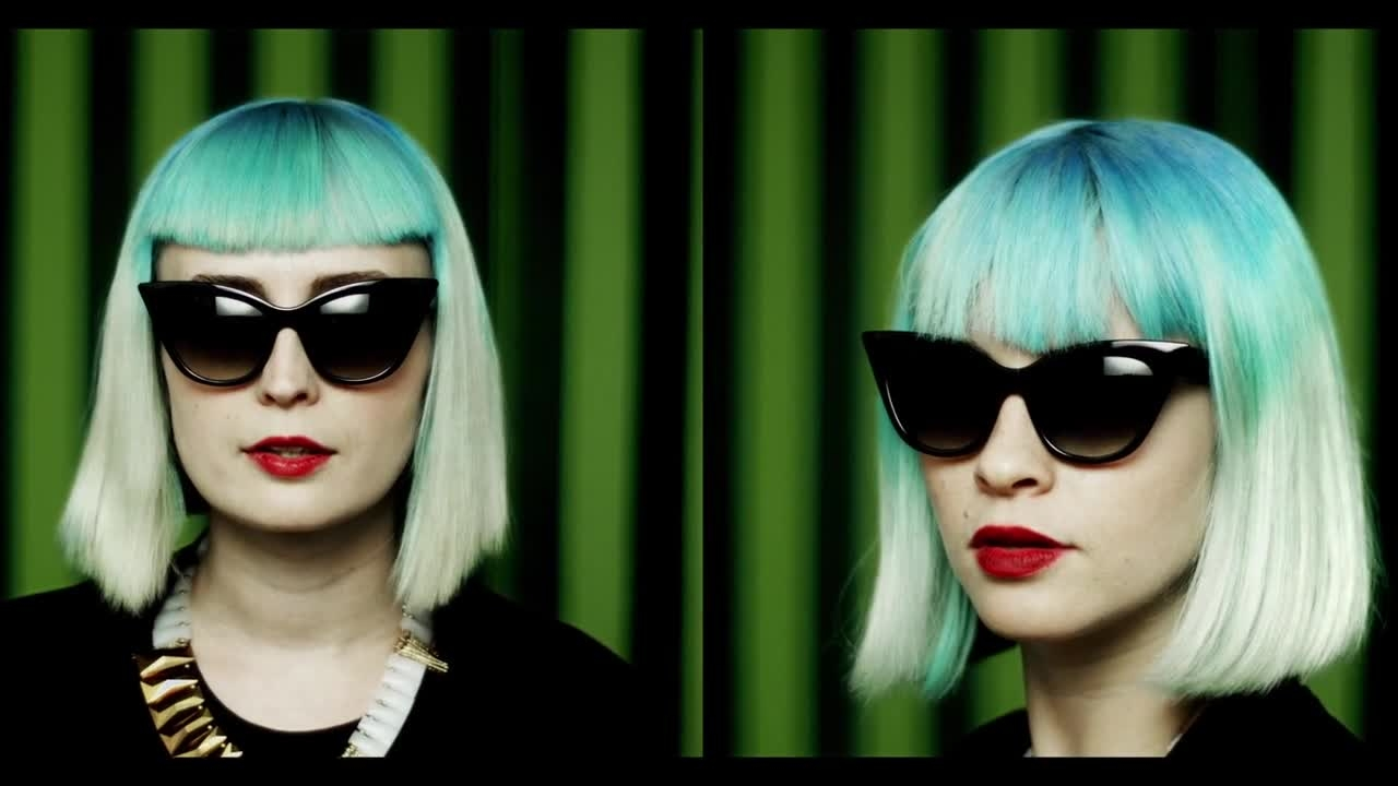 StyleFiles: Lucius